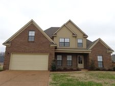 6329 Asbury Pl, Olive Branch, MS 38654