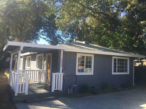 3230 9th Ave, Sacramento, CA 95817