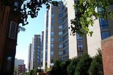 150 Huntington Ave, Boston, MA 02115