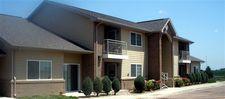 810 S Cliff Ave, Harrisburg, SD 57032