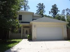 11207 Country Squire Ln, Montgomery, TX 77356