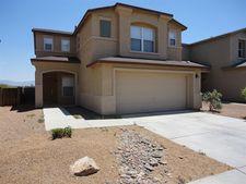 6775 S Aquiline Dr, Tucson, AZ 85756