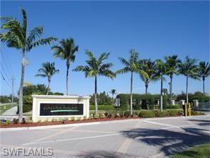 14726 Calusa Palms Dr Apt 104, Fort Myers, FL 33919