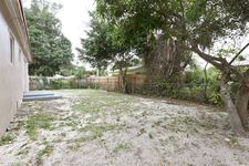 151 NE 17th Ct, Pompano Beach, FL 33060