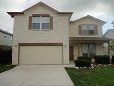 26116 Amber Sky, San Antonio, TX 78260