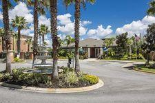 5337 Esplanade Park Cir, Orlando, FL 32839