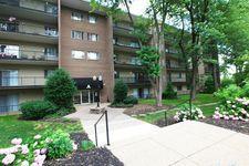 7901 Henry Ave, Philadelphia, PA 19128