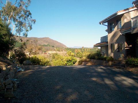 40461 Rock Mountain Dr, Fallbrook, CA 92028
