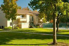 2300 Oakdale Rd, Modesto, CA 95355