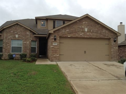 1806 Sable Wood Dr, Anna, TX 75409