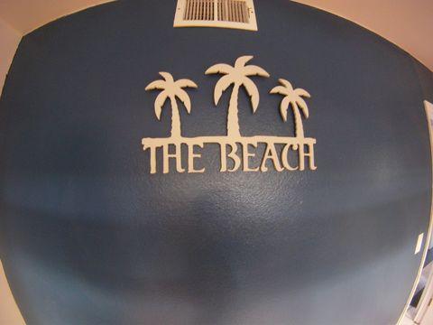 1631 Van Horne Ln, Redondo Beach, CA 90278