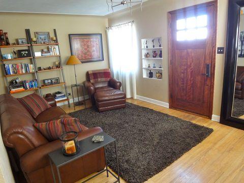 2433 Irving St, Denver, CO 80033
