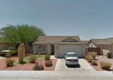 1767 E Birch St, Casa Grande, AZ 85122