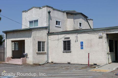 3049 W Hwy # 12 A, Lodi, CA 95242