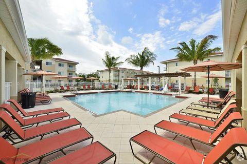 12016 Ne 16th Ave, Miami, FL 33161