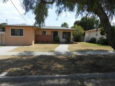 581 2nd Ave, Chula Vista, CA 91910