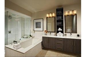 Icis Apartment Photo