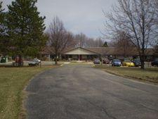 935 E Arcada St, Ithaca, MI 48847