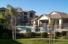 3401 Savannah Ln, West Sacramento, CA 95691