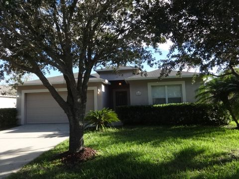 Page 5 Winter Garden Fl Apartments For Rent