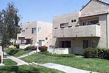 26741 N Isabella Pkwy, Santa Clarita, CA 91351