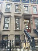 729 Quincy St, Brooklyn, NY 11221