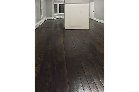 41 Larch St # 1, New Bedford, MA 02740