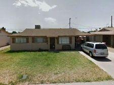 7407 E Fillmore St, Scottsdale, AZ 85257