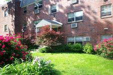 504 Fronthill Dr Ste F4, Doylestown, PA 18901