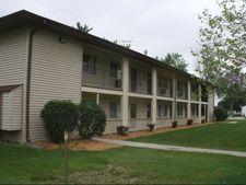 502 E Center St, Dallas, IA 50062