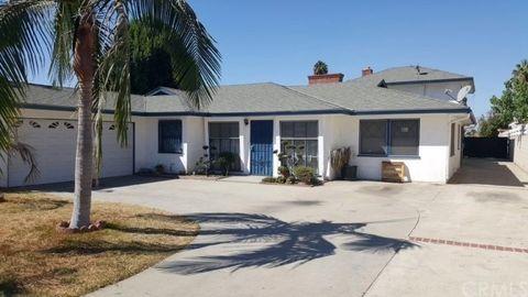 16240 Klamath St, La Puente, CA 91744