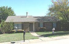 604 Priscilla Ln, Desoto, TX 75115
