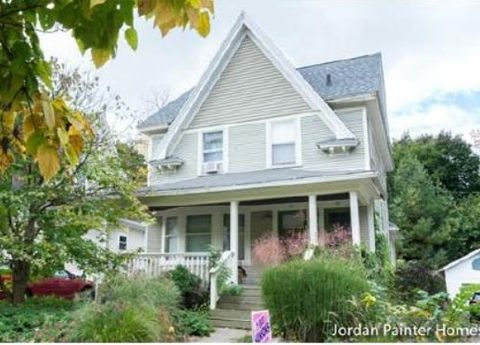 47 Auburn Ave Se, Grand Rapids, MI 49506