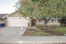 3246 Edgemont Cir, San Bernardino, CA 92405