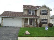 4123 Biltmore Chase, Rockford, IL 61109