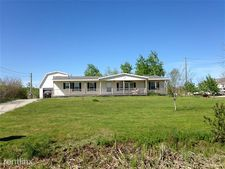 3134 Partridge Point Rd, Alpena, MI 49707