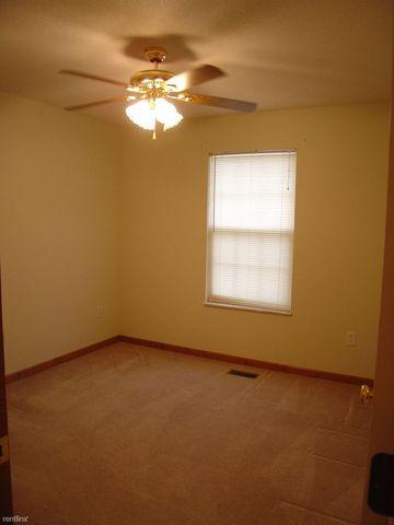 1126 Hampstead Ct, Collinsville, IL 62234