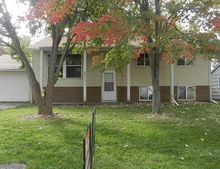 2011 Rainbowview, Urbana, IL 61801