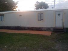 670 E Alfred St # 10, Lake Alfred, FL 33850