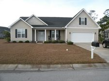 3523 White Dr, Morehead City, NC 28557