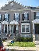6546 Crab Apple Dr, Canal Winchester, OH 43110