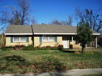 708 Locust Dr, Jonesboro, AR 72401
