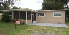 905 Alicia Ave, Tampa, FL 33604