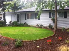 3140 Oriole St, Springfield, OR 97477