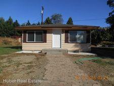 2909 Sunset Hwy, East Wenatchee, WA 98802