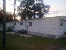 670 E Alfred St # 77, Lake Alfred, FL 33850