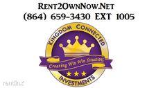 160 Education Blvd, Ladson, SC 29456