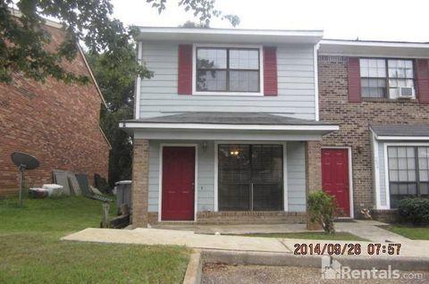206 Edith Way, Daleville, AL 36322