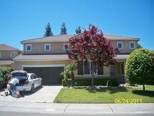 2315 Marina Glen Way, Sacramento, CA 95833