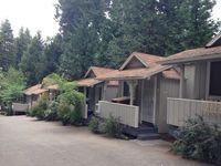 6043 Pony Express Trl Apt 5, Pollock Pines, CA 95726